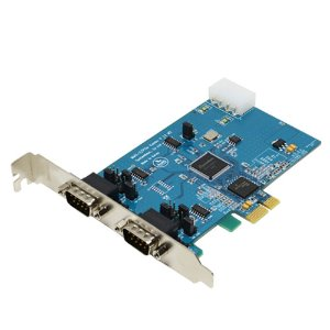 Multi-2/PCIe Combo (RS422/485)[시스템베이스 시리얼카드 전문, 시리얼통신, PCI Express, RS422, RS485]